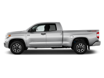 Toyota Tundra 4x4 Cabine Double 2018