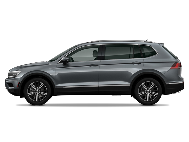 2018 volkswagen tiguan specifications car specs auto123. Black Bedroom Furniture Sets. Home Design Ideas