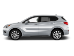 Buick Envision Base 2019