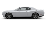 Dodge Challenger Base 2019