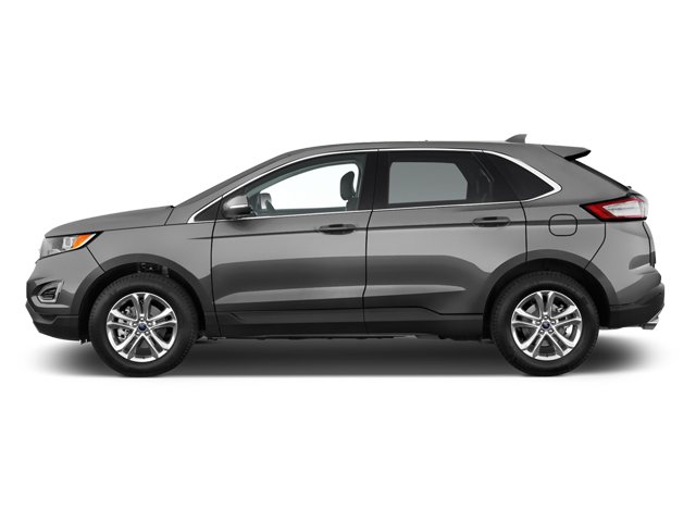 Ford Edge Dimensions >> 2019 Ford Edge Specifications Car Specs Auto123