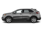 Ford Edge Base 2019