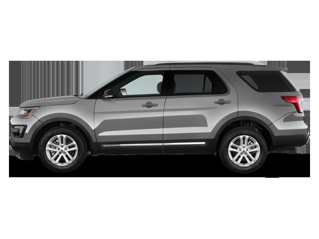 2006 Ford Explorer Xlt >> 2019 Ford Explorer | Specifications - Car Specs | Auto123