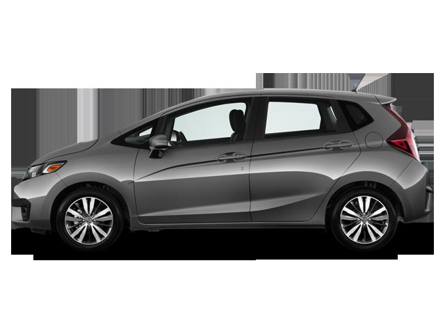 2019 Honda Fit Specifications Car Specs Auto123