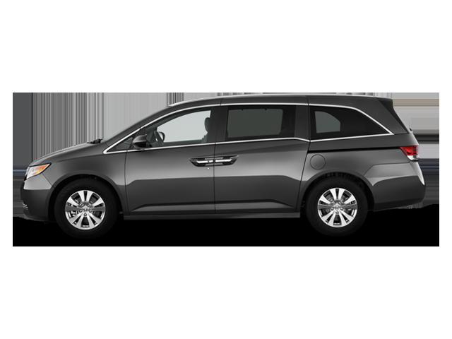 2019 honda odyssey specifications car specs auto123. Black Bedroom Furniture Sets. Home Design Ideas