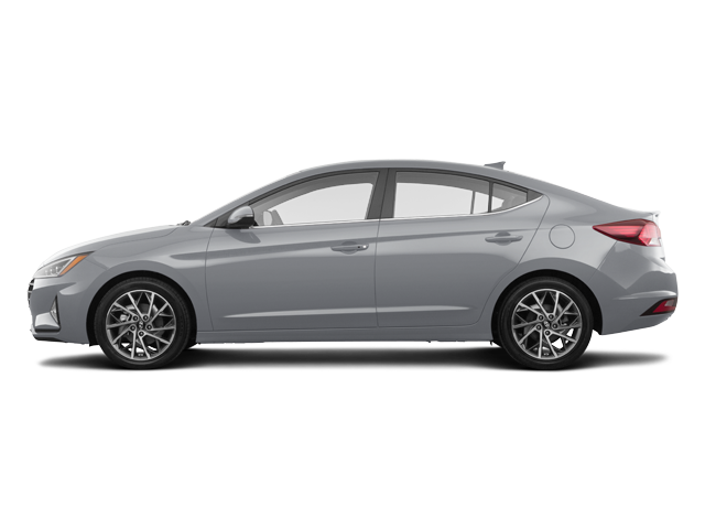 2019 Hyundai Elantra Specifications Car Specs Auto123