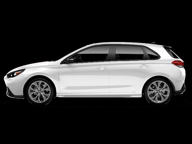 2019 Hyundai Elantra Gt N Line Specifications Car Specs Auto123