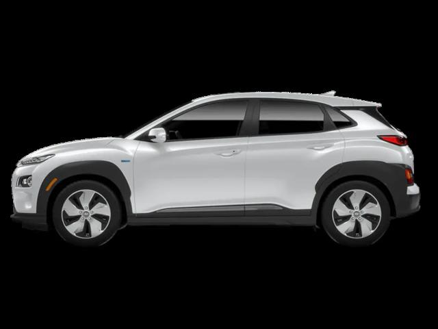 Hyundai Kona Fiche Technique >> Hyundai Kona Electrique 2019 Fiche Technique Auto123