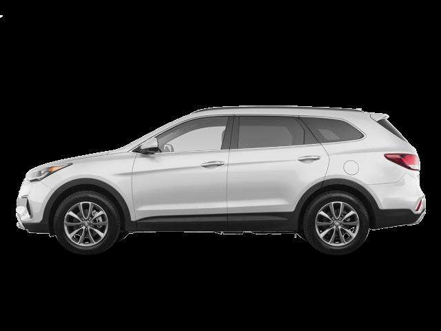 2019 Hyundai Santa Fe XL | Specifications - Car Specs | Auto123