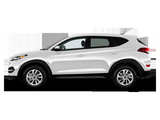 2019 Hyundai Tucson | Specifications - Car Specs | Auto123