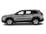 Jeep Cherokee Base 2019