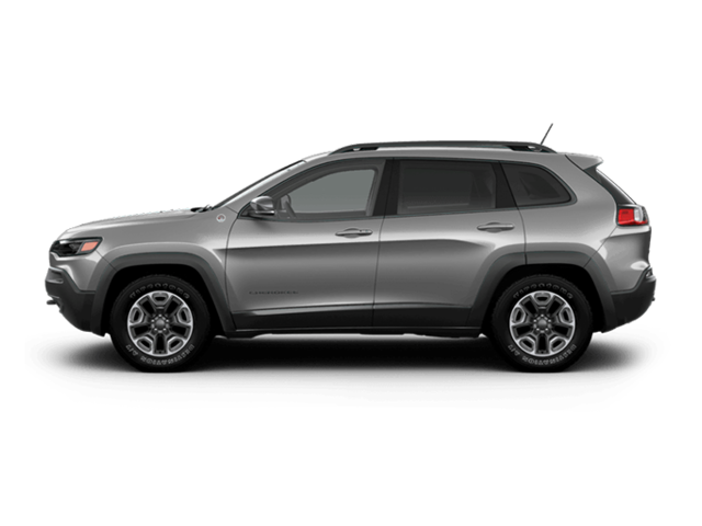 2019 Jeep Cherokee | Specifications - Car Specs | Auto123