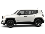 Jeep Renegade Base 2019