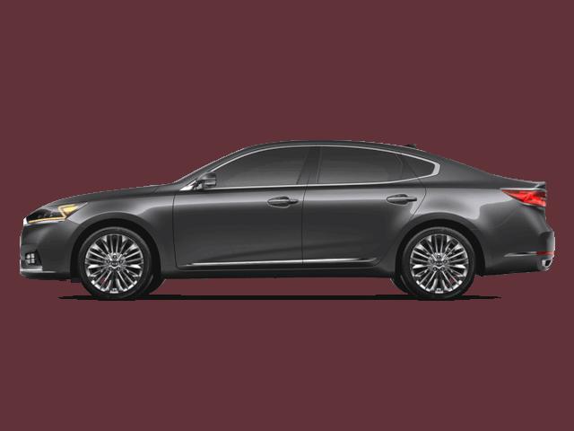 2019 Kia Cadenza Specifications Car Specs Auto123