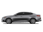 Kia Optima Base 2019