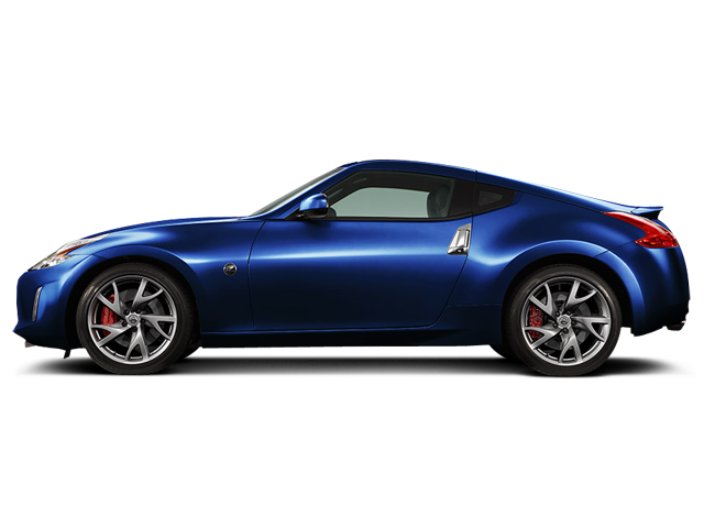 2019 Nissan 370z Specifications Car Specs Auto123