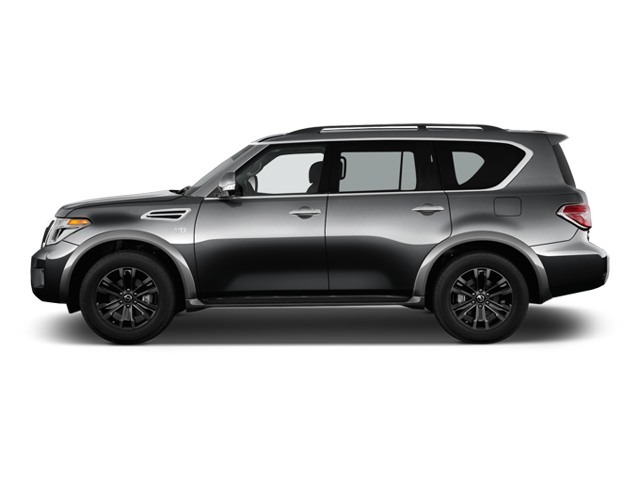 2019 Nissan Armada Specifications Car Specs Auto123