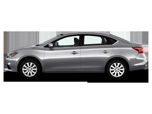 2019 Nissan Sentra | Specifications - Car Specs | Auto123