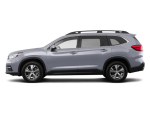 Subaru Ascent Base 2019