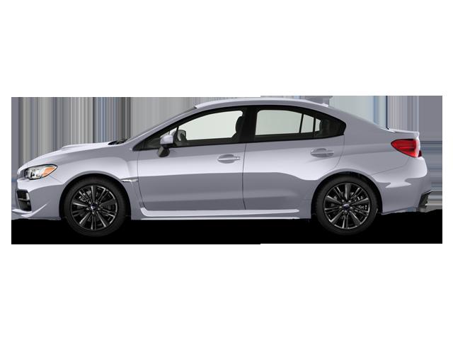 2019 Subaru Wrx Specifications Car
