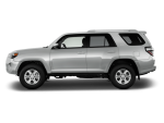 Toyota 4Runner Base 2019
