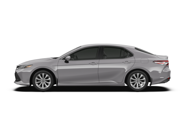 2019 Toyota Camry Specifications Car Specs Auto123