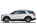 Ford Explorer Base 2020