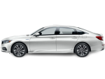 Honda Accord Hybrid Base 2020