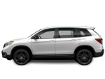Honda Passport Base 2020