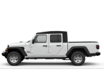 Jeep Gladiator Double Cab SB 2020