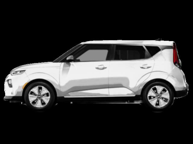 2020 Kia Soul Ev Specifications Car Specs Auto123