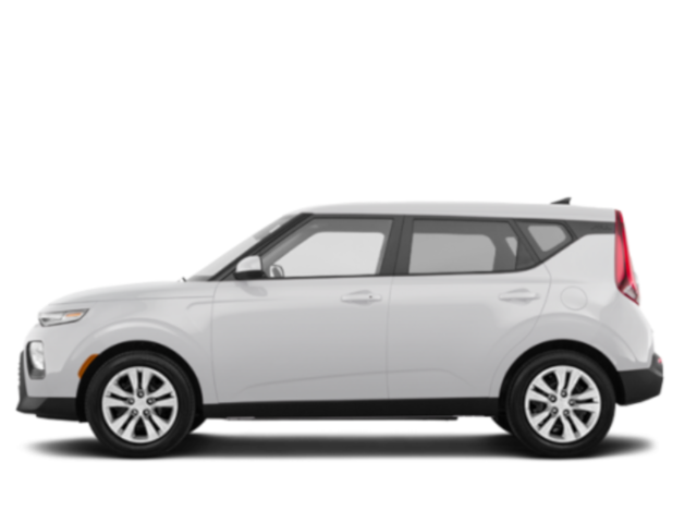 2020 Kia Soul | Specifications - Car Specs | Auto123