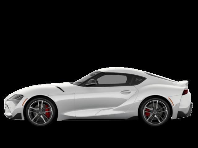2020 Toyota Supra Gets World Premiere In Detroit Car News Auto123