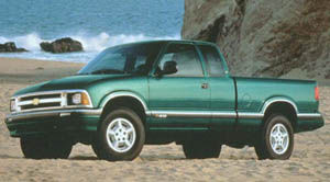 1996 chevrolet s 10 specifications car specs auto123 1996 chevrolet s 10 specifications car specs auto123