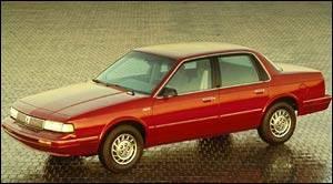 1996 oldsmobile cutlass ciera specifications car specs auto123 1996 oldsmobile cutlass ciera specifications car specs auto123