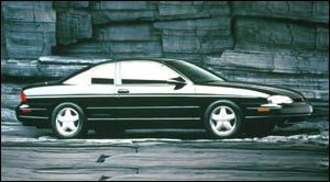 1997 chevrolet monte carlo specifications car specs auto123 78 Monte Carlo chevrolet monte carlo ls