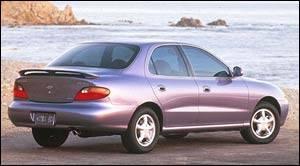 1997 hyundai elantra specifications car specs auto123 1997 hyundai elantra specifications car specs auto123