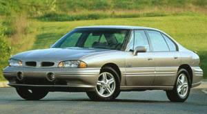 1997 pontiac bonneville specifications car specs auto123 1997 pontiac bonneville specifications car specs auto123