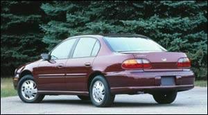 1998 chevrolet malibu specifications car specs auto123 1998 chevrolet malibu specifications car specs auto123