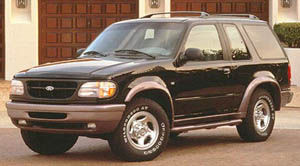 1998 ford explorer specifications car specs auto123 ford explorer 2wd publicscrutiny Choice Image