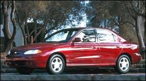 Elantra Dr Gl on 2001 Hyundai Elantra Wagon
