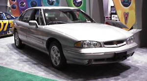 1998 pontiac bonneville specifications car specs auto123 1998 pontiac bonneville specifications car specs auto123