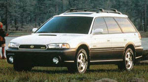 1998 subaru outback specifications car specs auto123 1998 subaru outback specifications car specs auto123