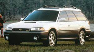 1998 subaru outback specifications car specs auto123 1998 subaru outback specifications car specs auto123