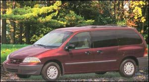 1999 ford windstar specifications car specs auto123 1999 ford windstar specifications car specs auto123