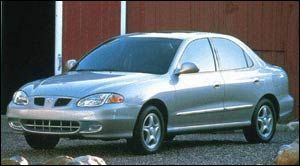 1999 hyundai elantra specifications car specs auto123 1999 hyundai elantra specifications car specs auto123