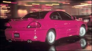 1999 pontiac grand am specifications car specs auto123 1999 pontiac grand am specifications car specs auto123