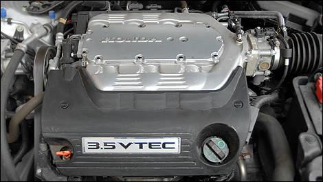 2008 honda accord ex l v6 manual coupe