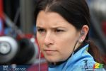 IRL: Scott Dixon d�croche la p�le - Alex Tagliani est 21e (+photos)