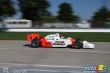IRL: A controversial first win for Justin Wilson in Detroit (+photos)